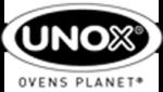 Unox-150x85