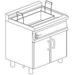 freidoras-150x150