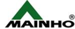 mahino-150x59
